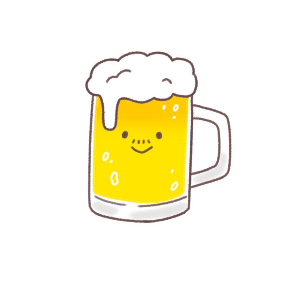ビールまにあ